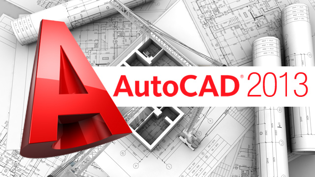 Autocad 2013 скачать торрент - фото 9